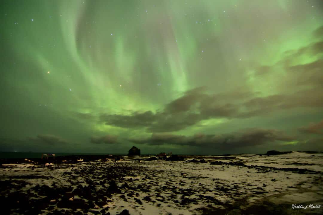 This image has an empty alt attribute; its file name is Iceland-Northern-Lights.jpg