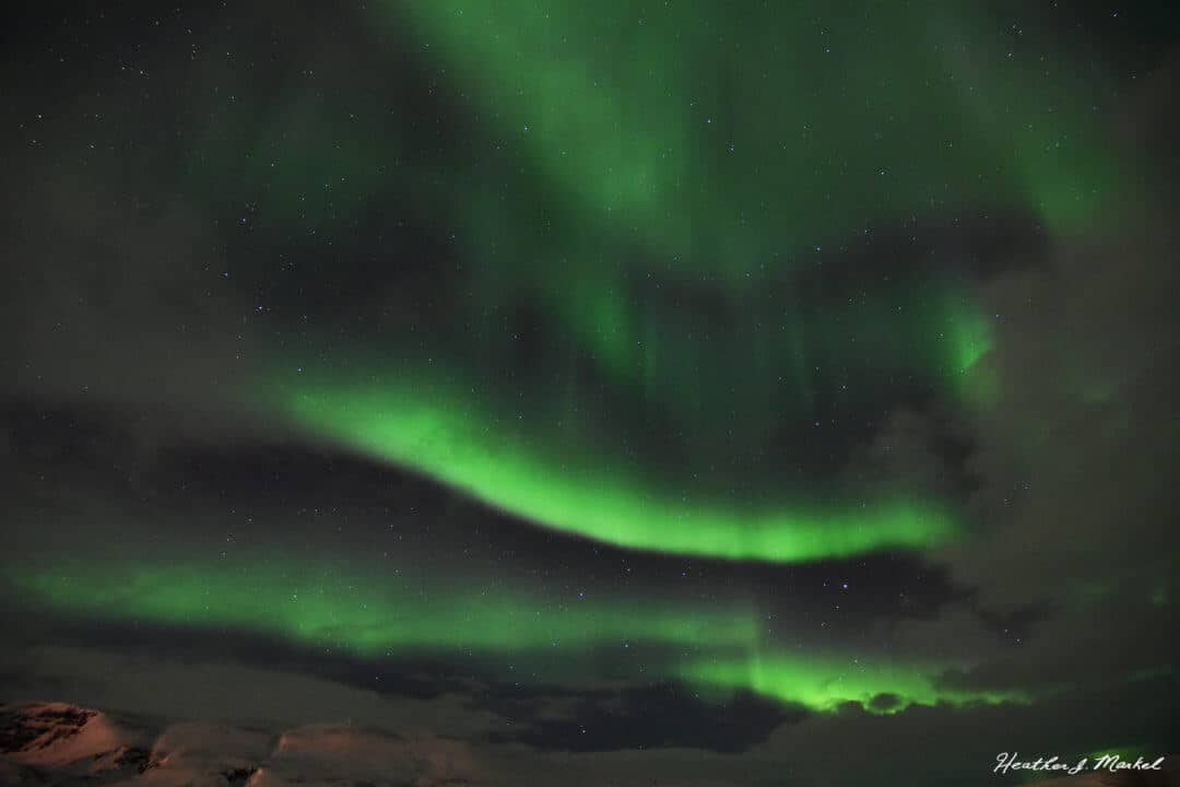 This image has an empty alt attribute; its file name is Northern-Lights-in-Iceland.jpg