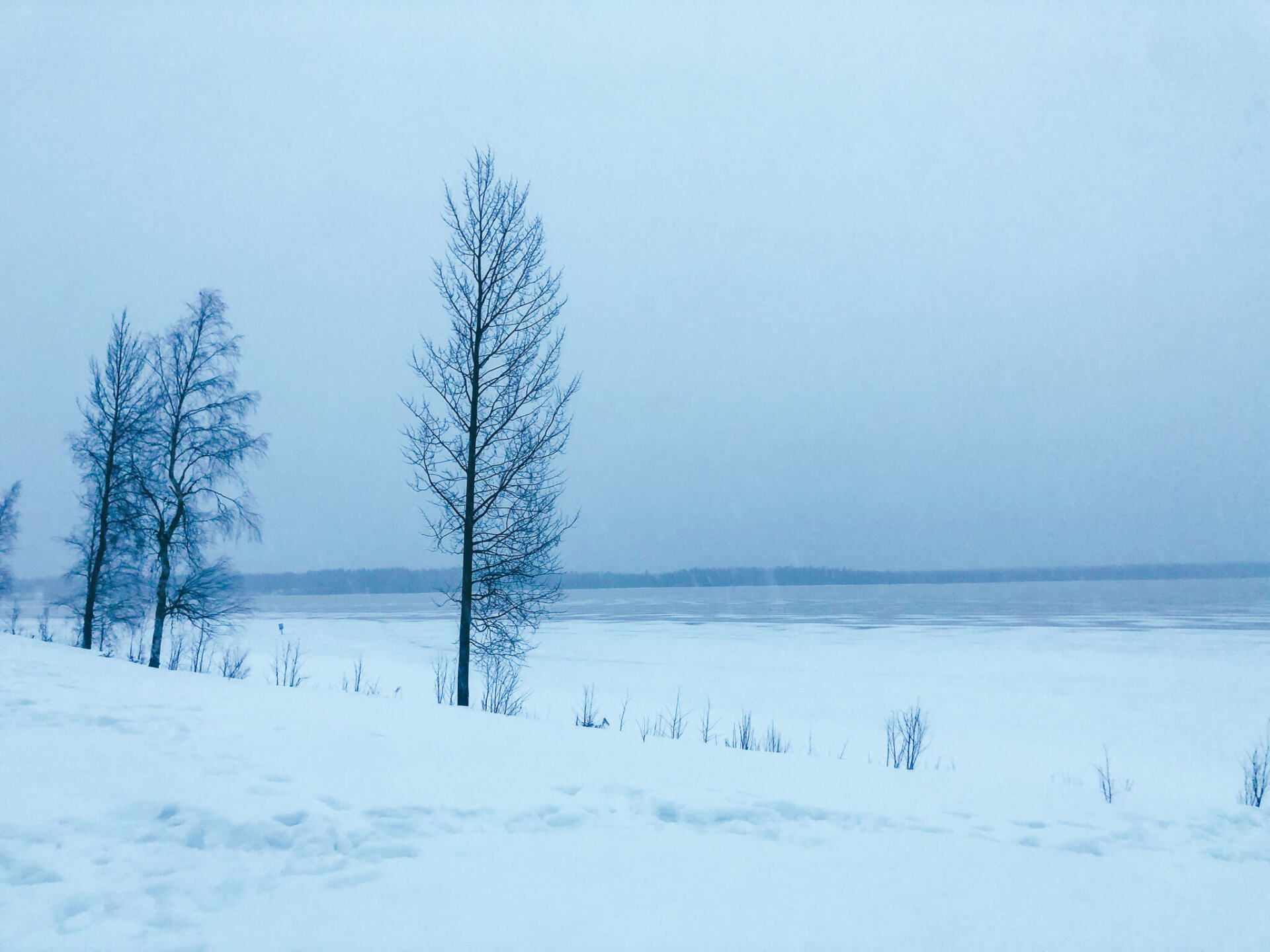 The Ultimate Lapland Packing List: Everything you need for winter in Lapland
