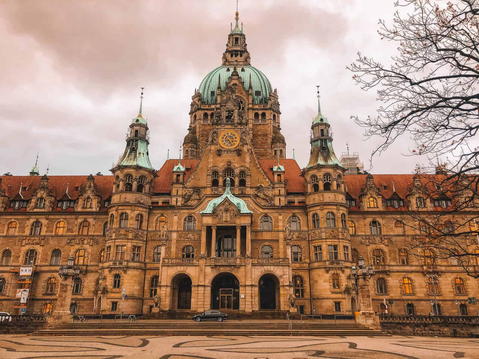 Things to do in Hannover Germany: The best travel guide