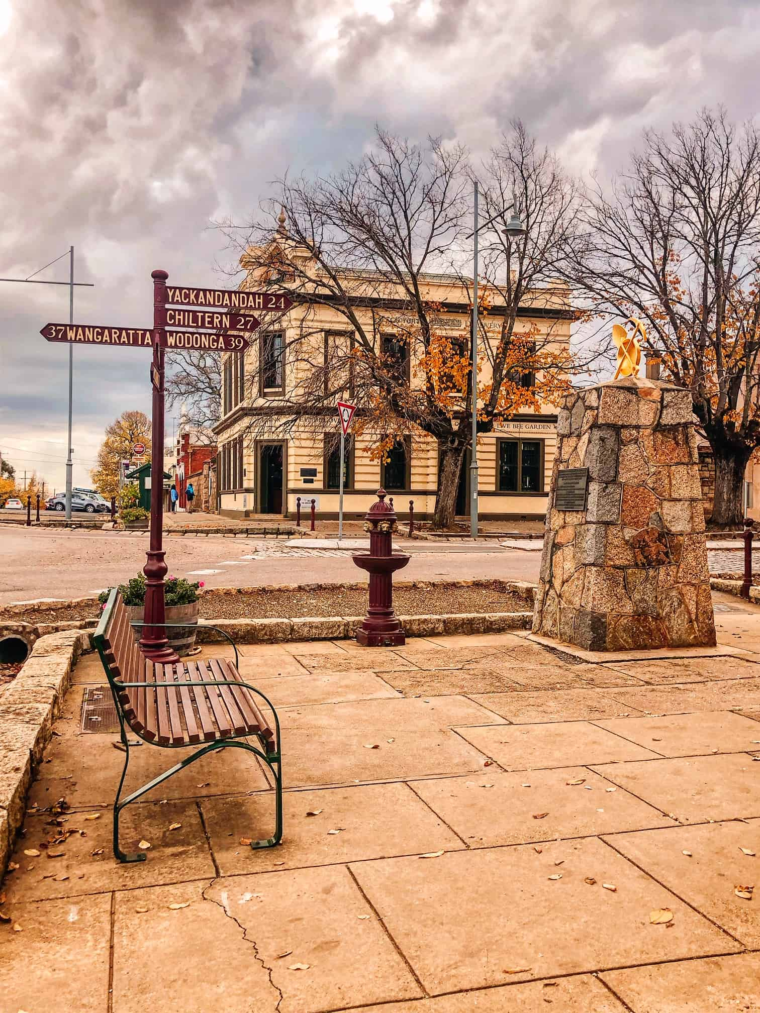 12 Best Things to do in Beechworth, Victoria