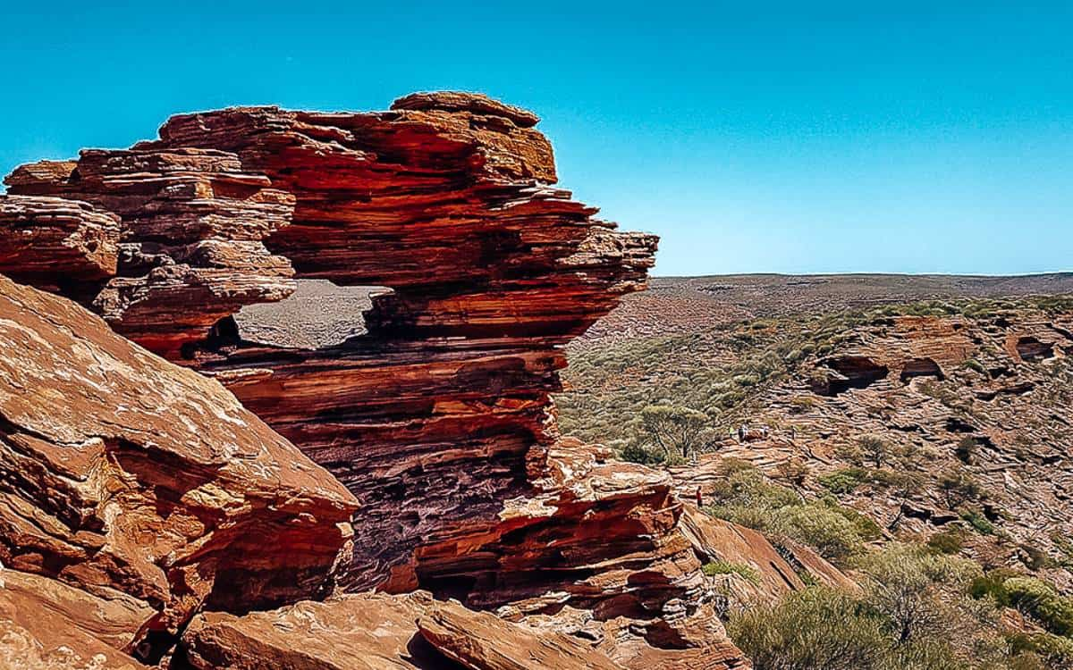Driving Around Australia: 18 stop you must make